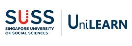Unilearn Logo